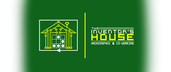 http://theinventorhouse.org/