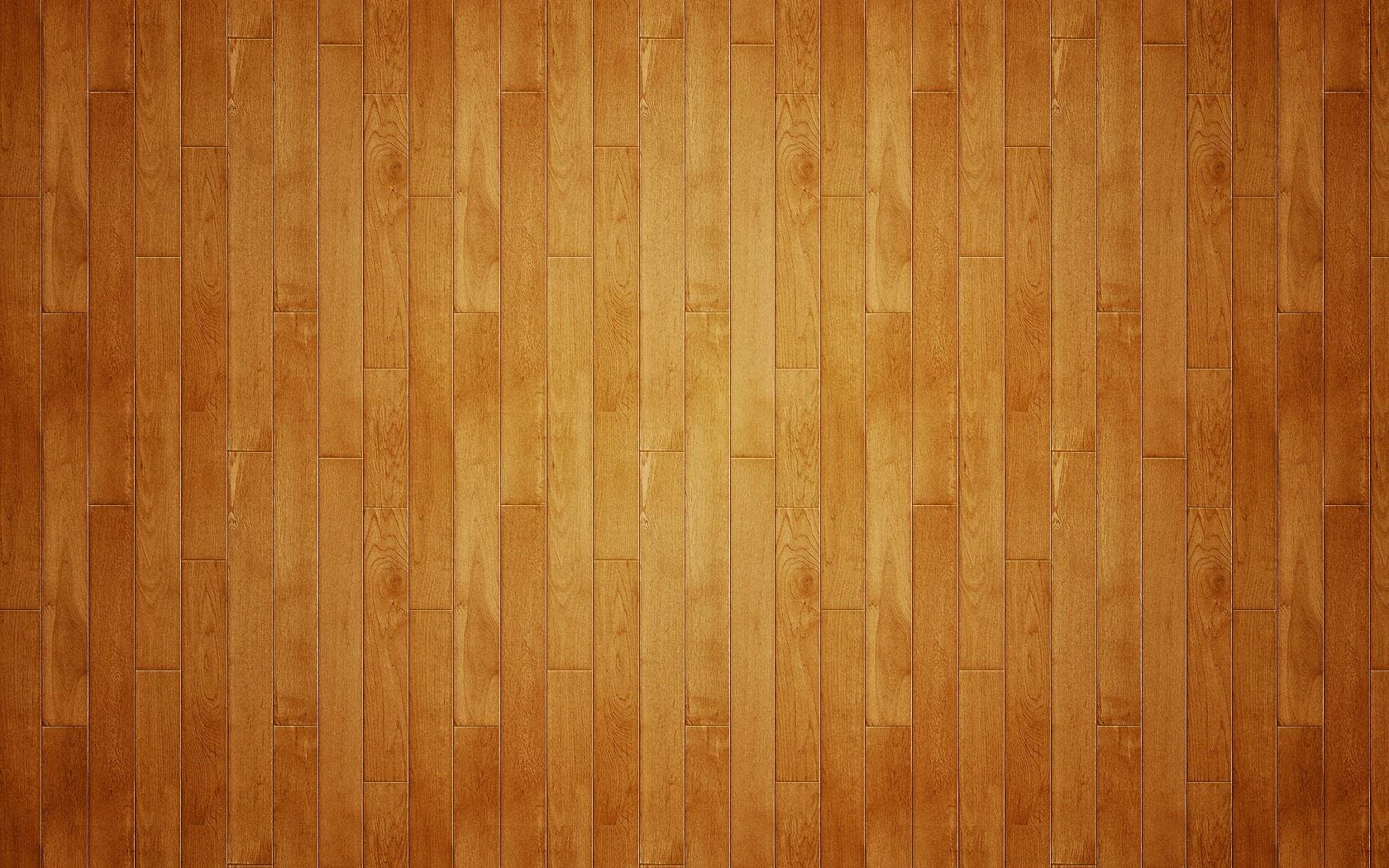 Textura de madera maker community for Piso laminado de madera