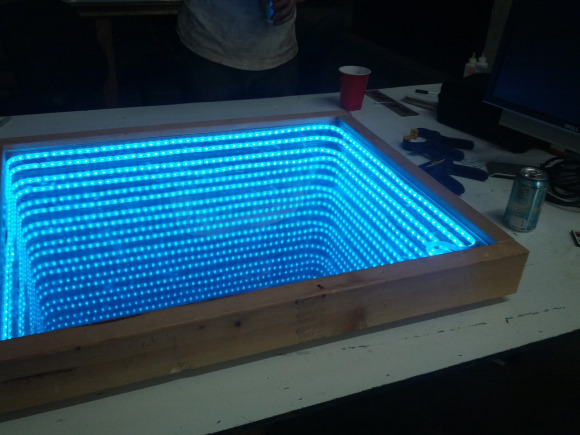 building-an-infinity-mirror