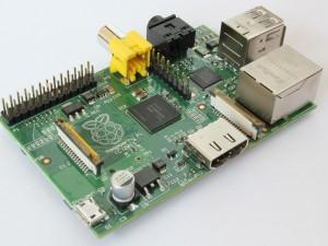 raspberry-pi-model-b-300x225