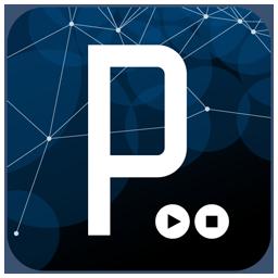 processing_logo