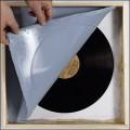 Pirate-Vinyl-05