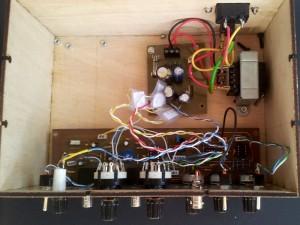 generador de ondas1
