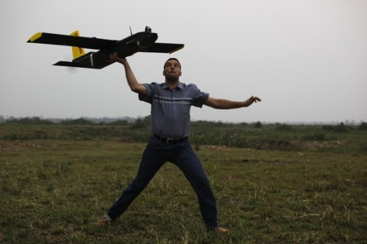 indian-drones-protect-rhinoceroses