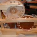 marblemachine