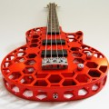 odd-Hive_Bass_3d-printed-4