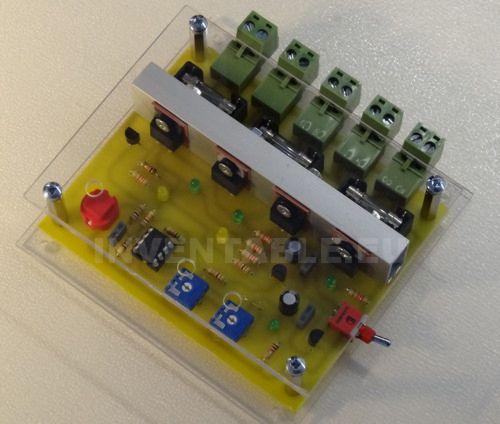 sistema-fotovoltaico-foto02
