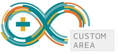 ArduinoCommunityLogo_CustomArea