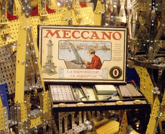 meccano-1901_21