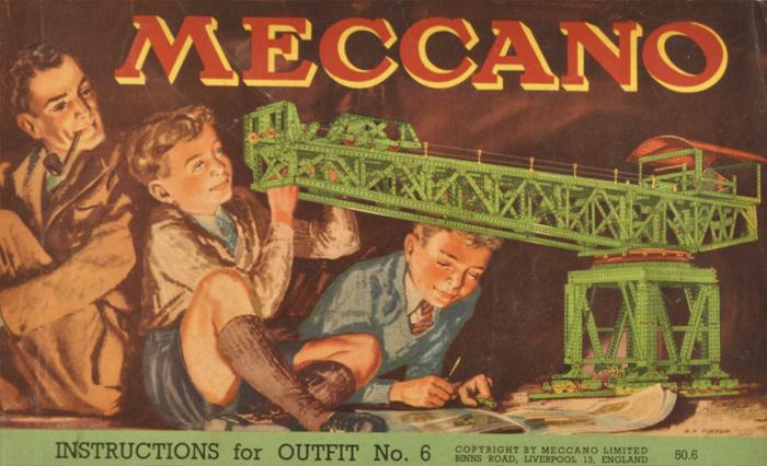 meccano-1901_box1