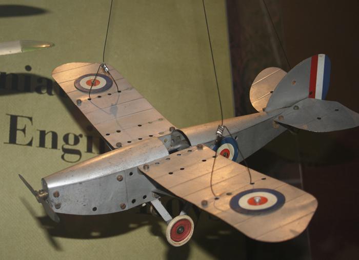 meccano-1901_plane1