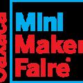 OMMF2_logo