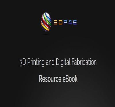 3d-printing-ebooka
