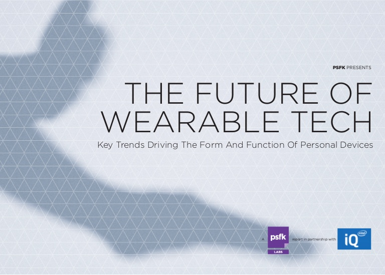 future-of-wearable-tech-140108140946-phpapp02-thumbnail-4