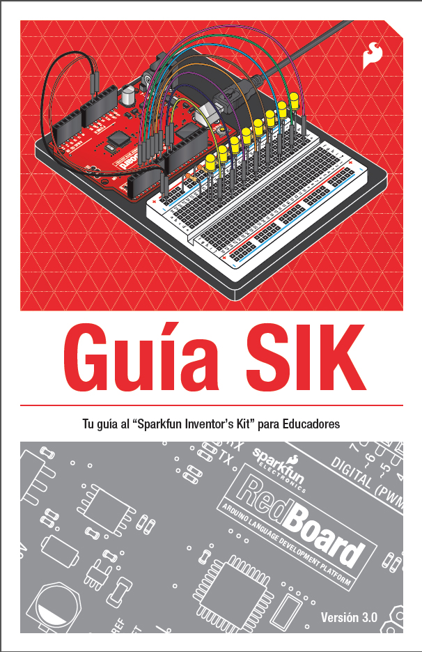 guia-sparkfun