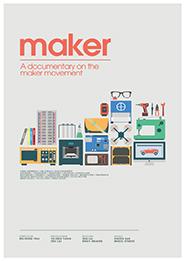 poster_maker_Eng_814