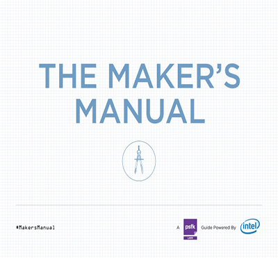 psfk-the-makers-manual-1-638a