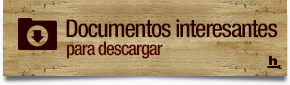 Documentos Importantes para Descargar