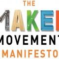 Maker-Movement-Manifesto1