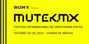 Mutek MX 2014