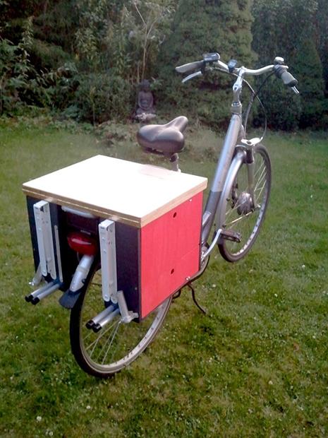 bike5a