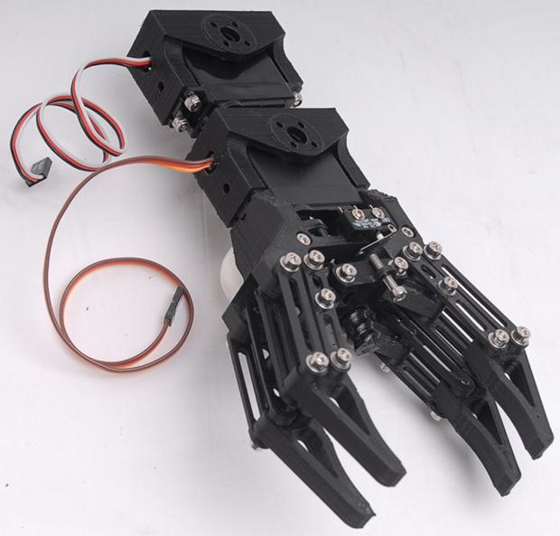 11-00-Arduino-gripper_4_ok