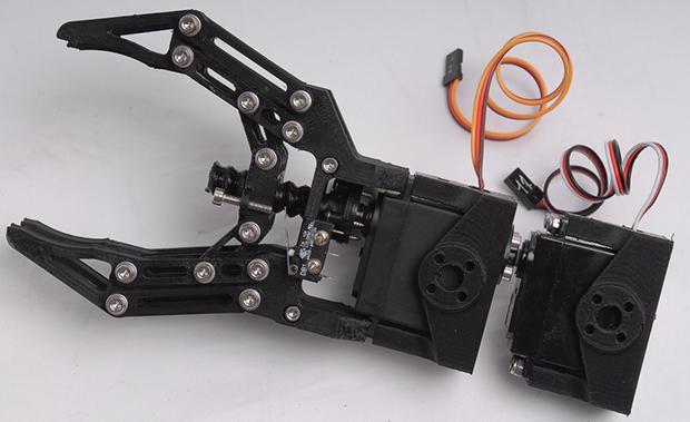 13-00-Arduino-gripper_4_ok