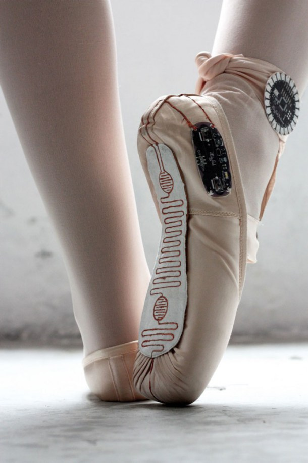 lesia,trubat,e,traces,ballet,shoes,4,692x1038