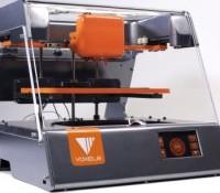 voxel8printer1