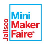 Jalisco Mini Maker Faire @ Parque Metropolitano de Guadalajara