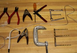 makerspace.jpg.pagespeed.ce.v3oPRuA7dr