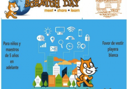 scratchday1