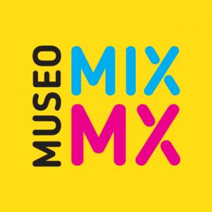 Museo Mix MX @ Museo del Palacio de Bellas Artes, D.F.