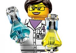 scientist-lego1