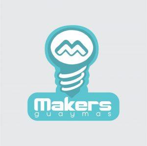 ¿Qué es el movimiento maker? Makers Guaymas @ Barracuda Tech-Hub