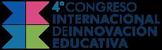 4to. Congreso Internacional de Innovación Educativa @ Tecnológico de Monterrey Campus Monterrey