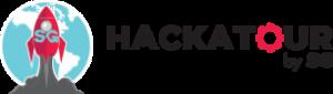 Hacktour @ Cancún @ Tech Garage Cancún Parque Tecnológico