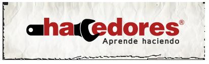 Hacedores.com
