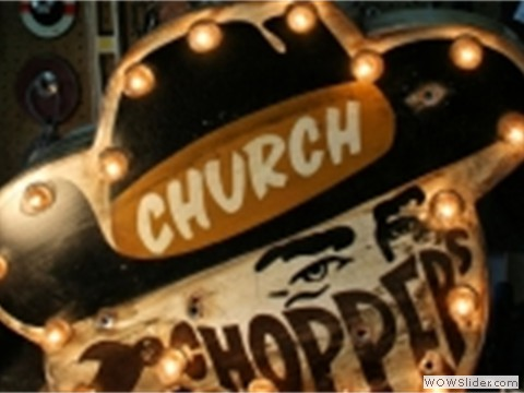 thumbs_church-of-choppers_01