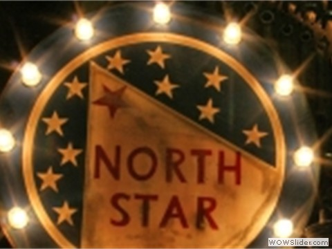 thumbs_north-star